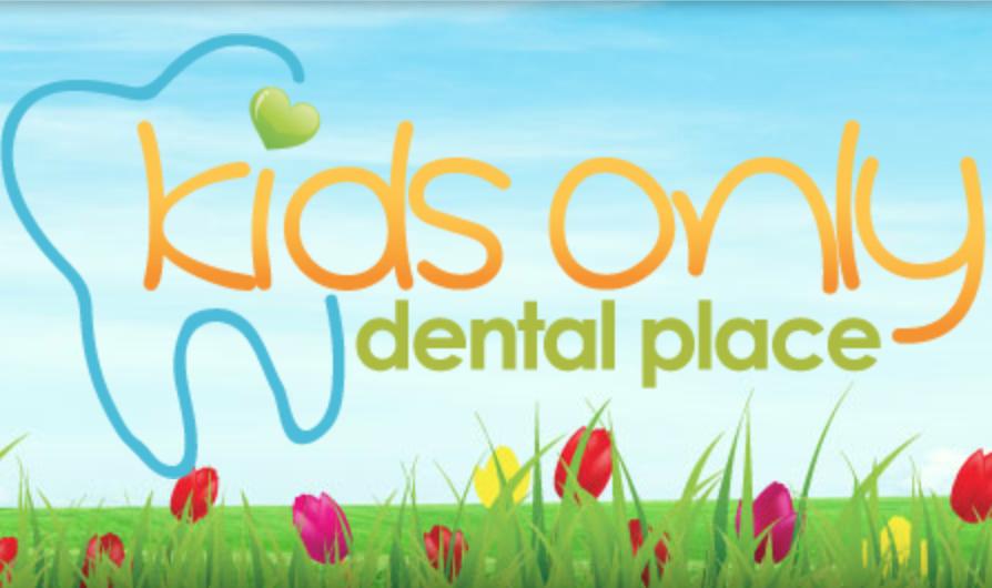 Pediatric Dentist Office