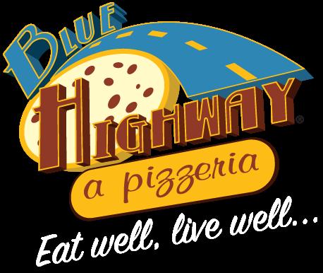Blue Highway Pizzeria