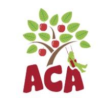 A Child Academy logo