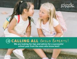 Giggle Children Expert